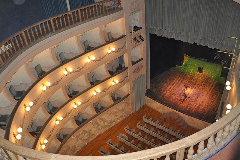 teatro-vigilanti-new