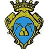 rio-nell-elba