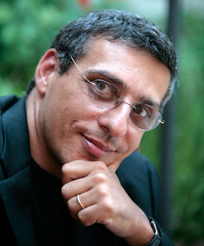 Gabriele-Mirabassi-ok