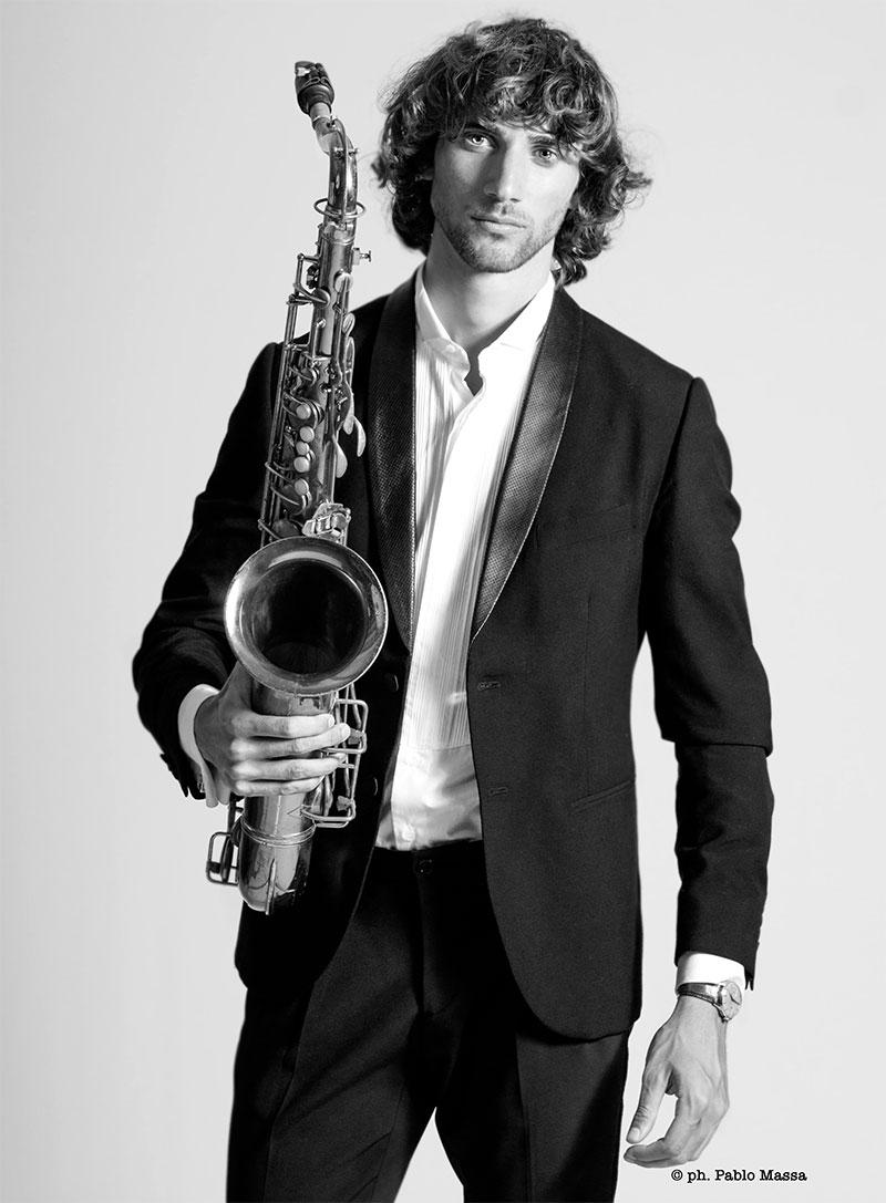 Jacopo-ok