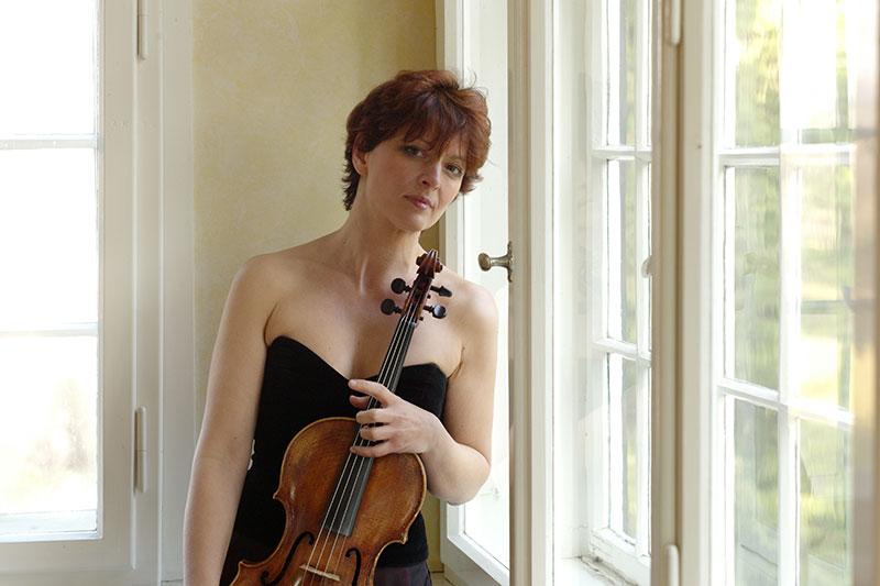 Silvia-Simionescu-ok