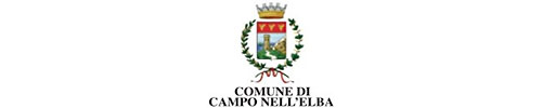 new-comune-campo