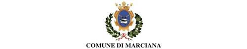 new-comune-marciana