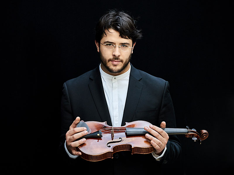 Pablo Hernán Benedí