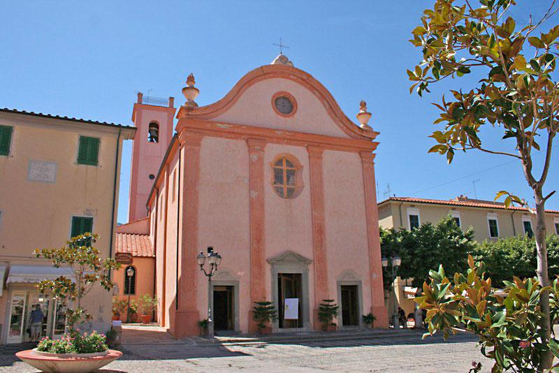 chiesa-marcianamarina