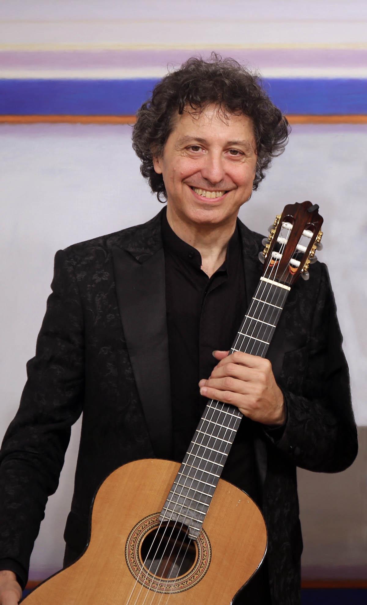 Roberto Porroni