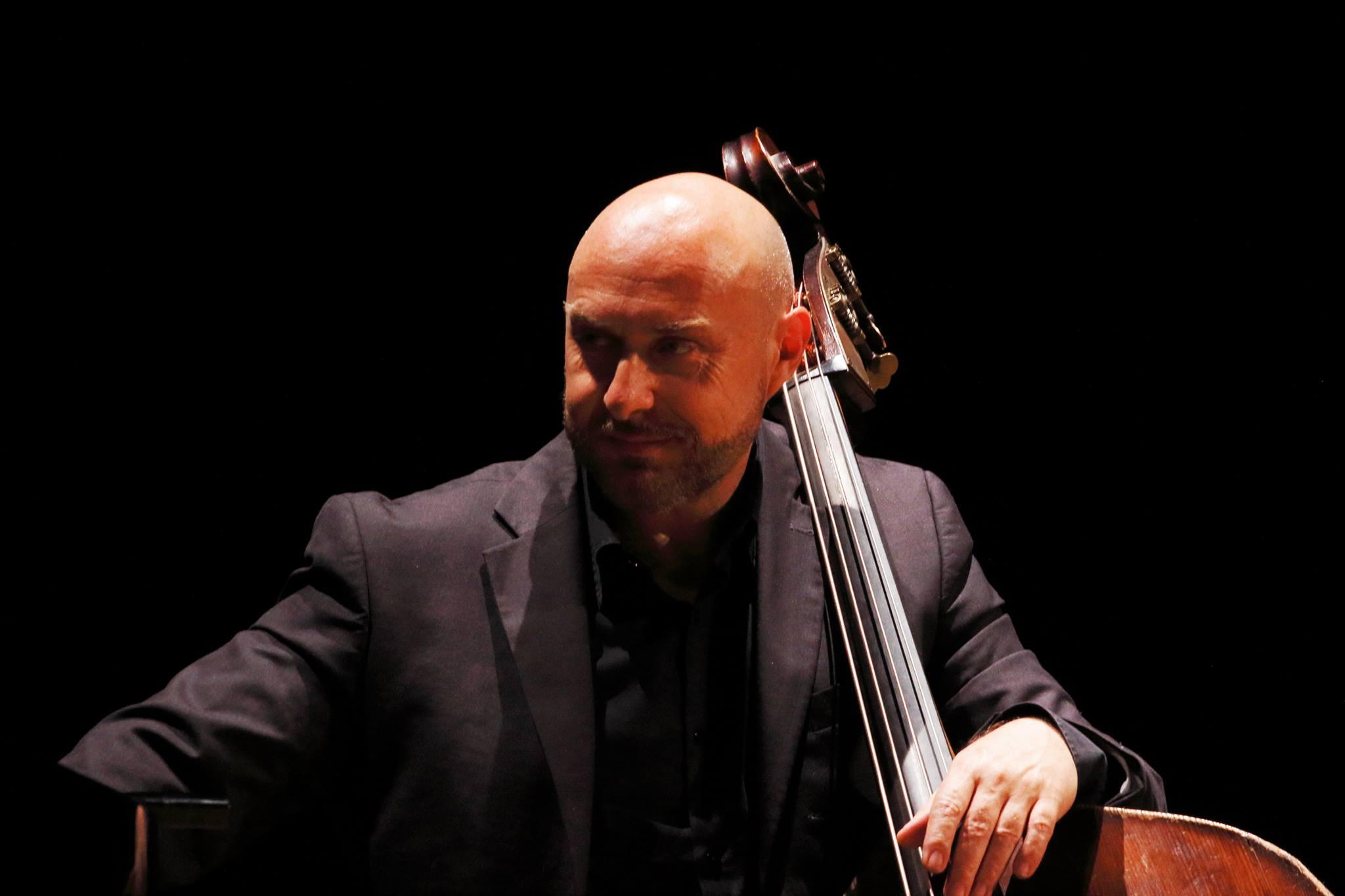 Aldo Zunino