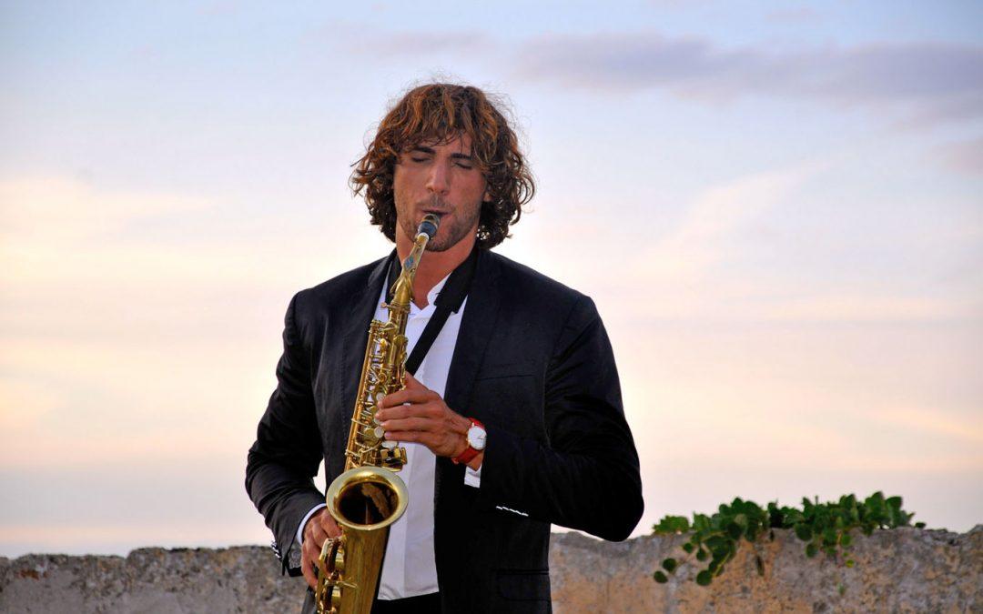 Jacopo Taddei