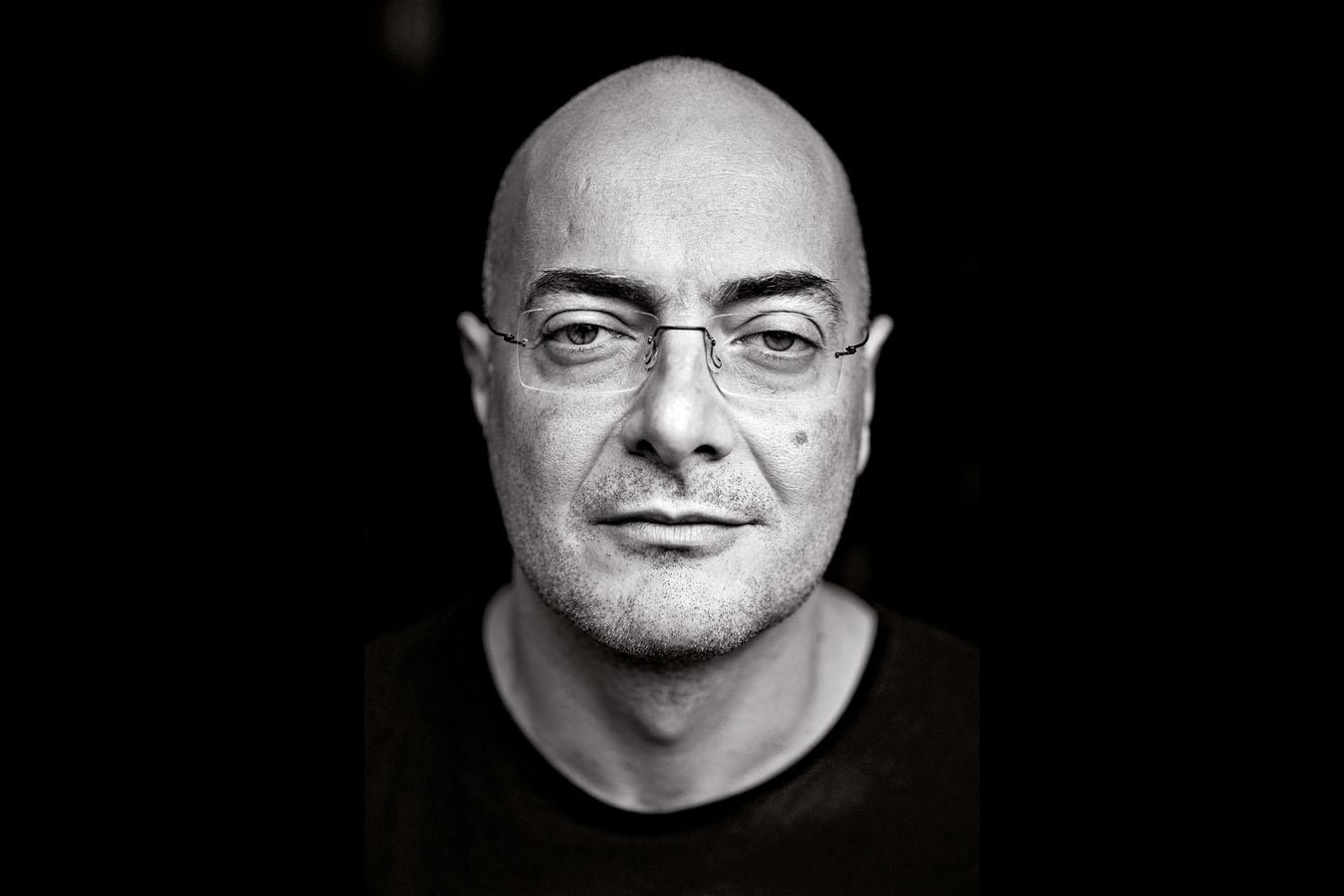 Gordan Nikolić