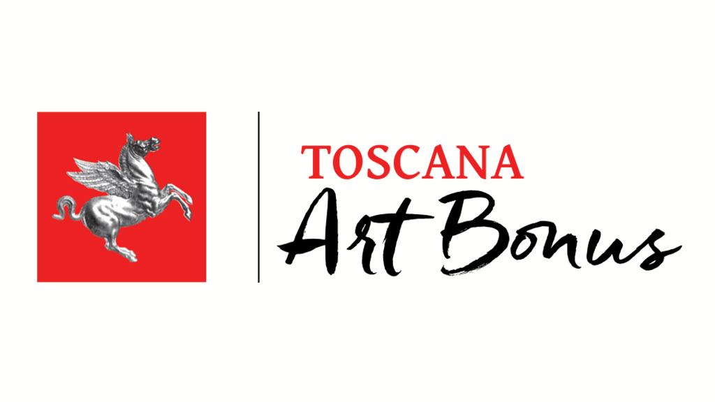 La Regione Toscana premia i mecenati