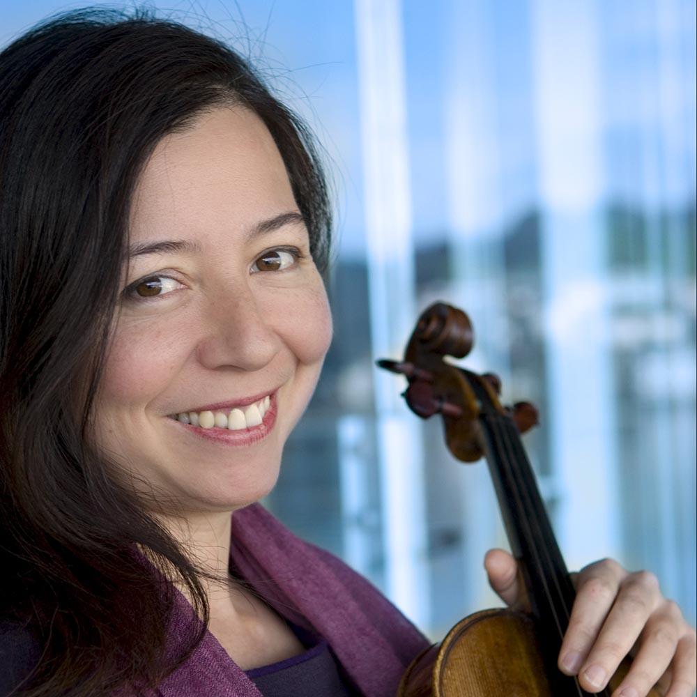 Aki Saulière